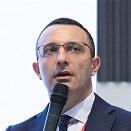 Mauro Spinelli