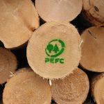 PEFC: la filiera del legno non si è fermata e si reinventa per la Fase 2