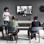 L'importanza della qualità audio nelle riunioni virtuali