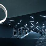 Il Gruppo di illuminazione Penta incorpora Castaldi