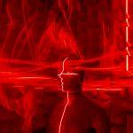 Caimi Open Lab, l'avanguardia nella ricerca sull'acustica