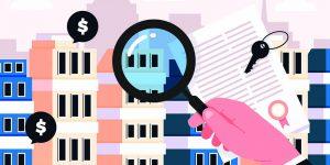 10 trend destinati a rivoluzionare il mercato del corporate real estate