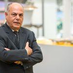 Aldo Bigatti nuovo presidente di Assil