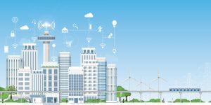 Gli ambienti di lavoro futuri: tra benessere e sostenibilità ambientale