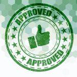 Green office design in tre parole: qualità, necessità e servizio
