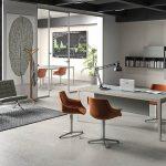 Design minimale e soluzioni versatili
