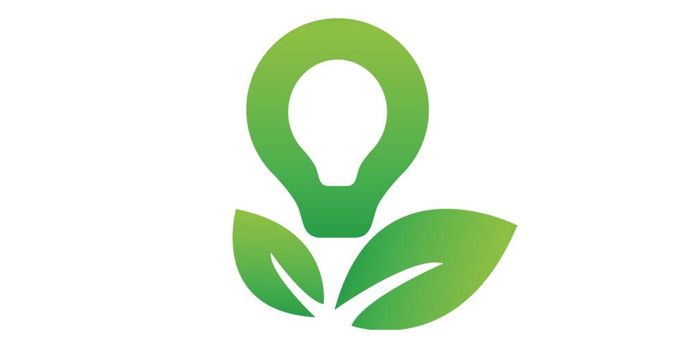 Eco-design degli apparecchi di illuminazione