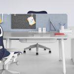 Herman Miller  e Knoll si uniscono creando il leader nel design moderno