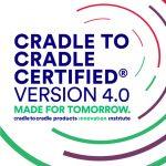 Cradle to Cradle, una sfida a vantaggio delle imprese