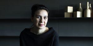 Maria Porro eletta alla presidenza del Salone del Mobile.Milano