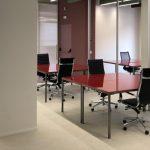 Neosperience: nuovo headquarter a Milano
