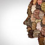 Diversity e Inclusion nell'ufficio post Pandemico
