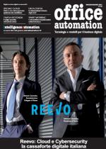 Office Automation maggio-giugno 2021